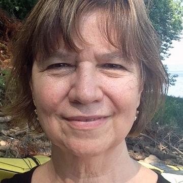 M. Susan Lindee, Ph.D.