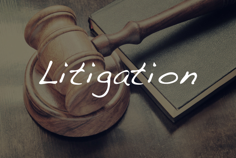 Litigation2.jpg