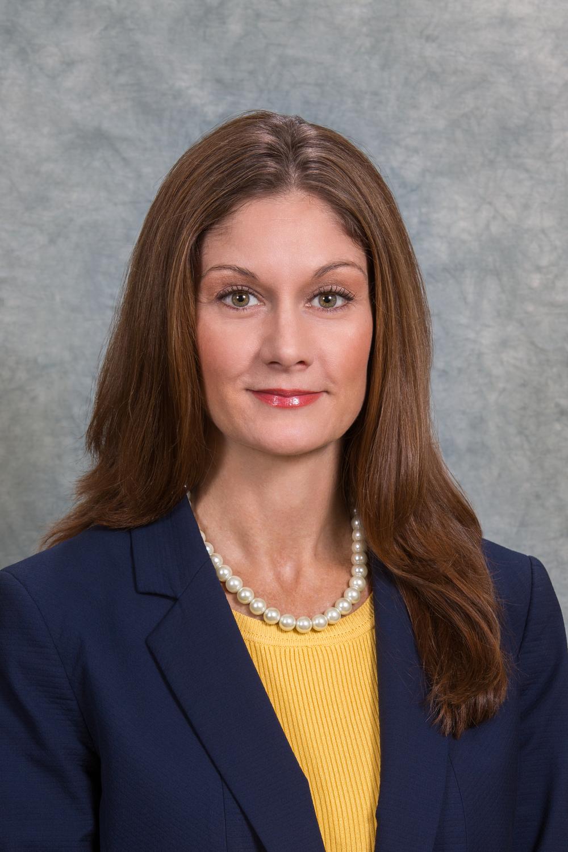 Sonia M. Diaz