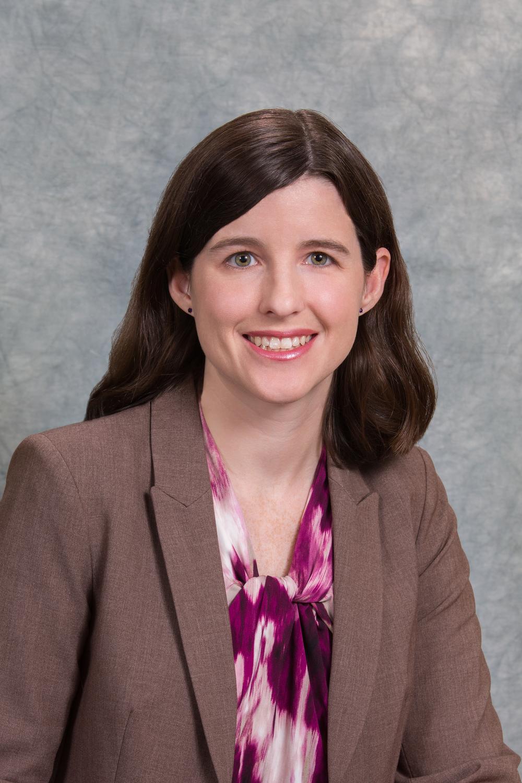 Kelsey L. Hazzard