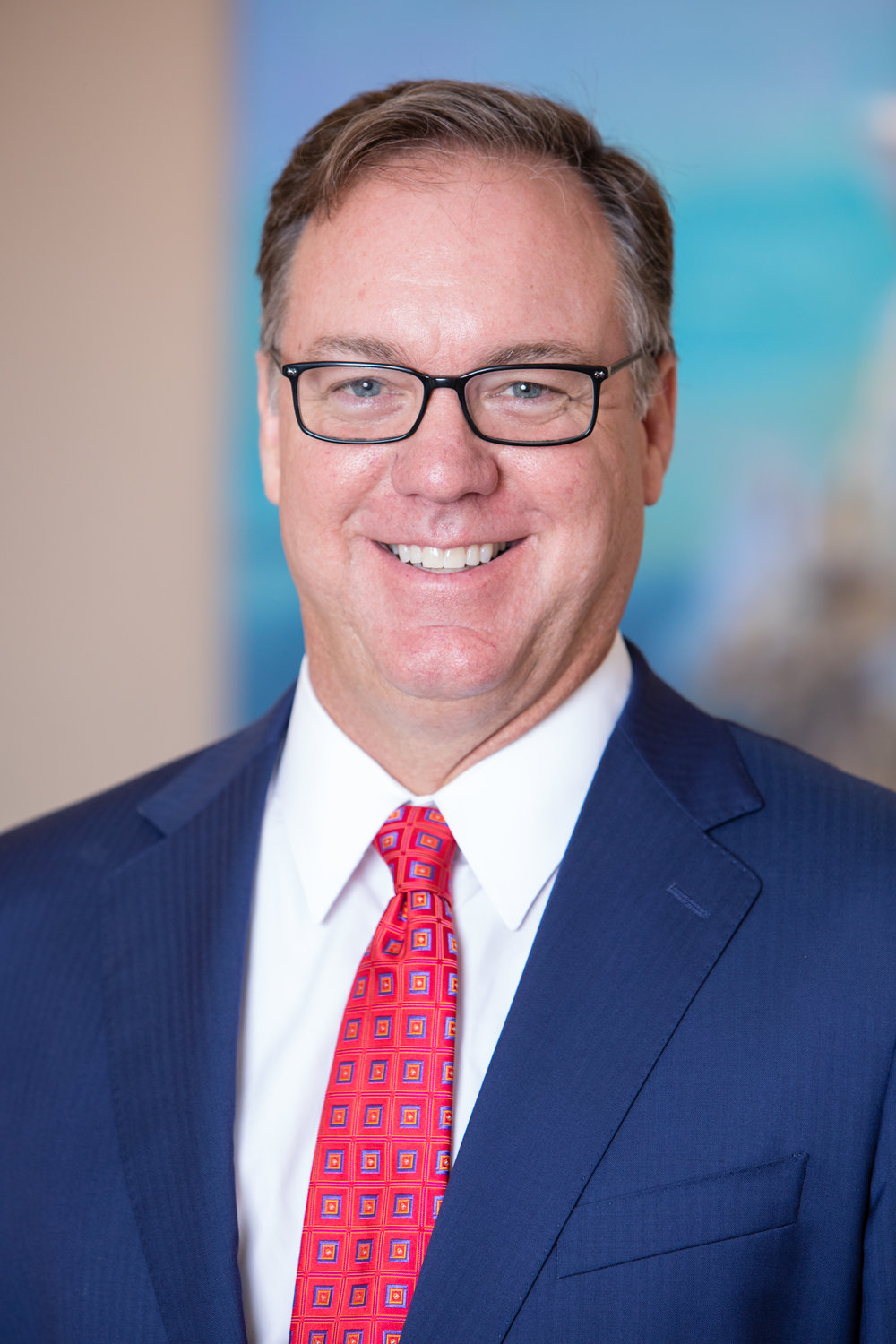 Dale W. Klaus   Dale Klaus has achieved the AV Preeminent rating from Martindale-Hubble, which recognizes lawyers for outstanding achievement, legal ability and professional ethics. His area of focus is on martial law, divorce law, and family law.