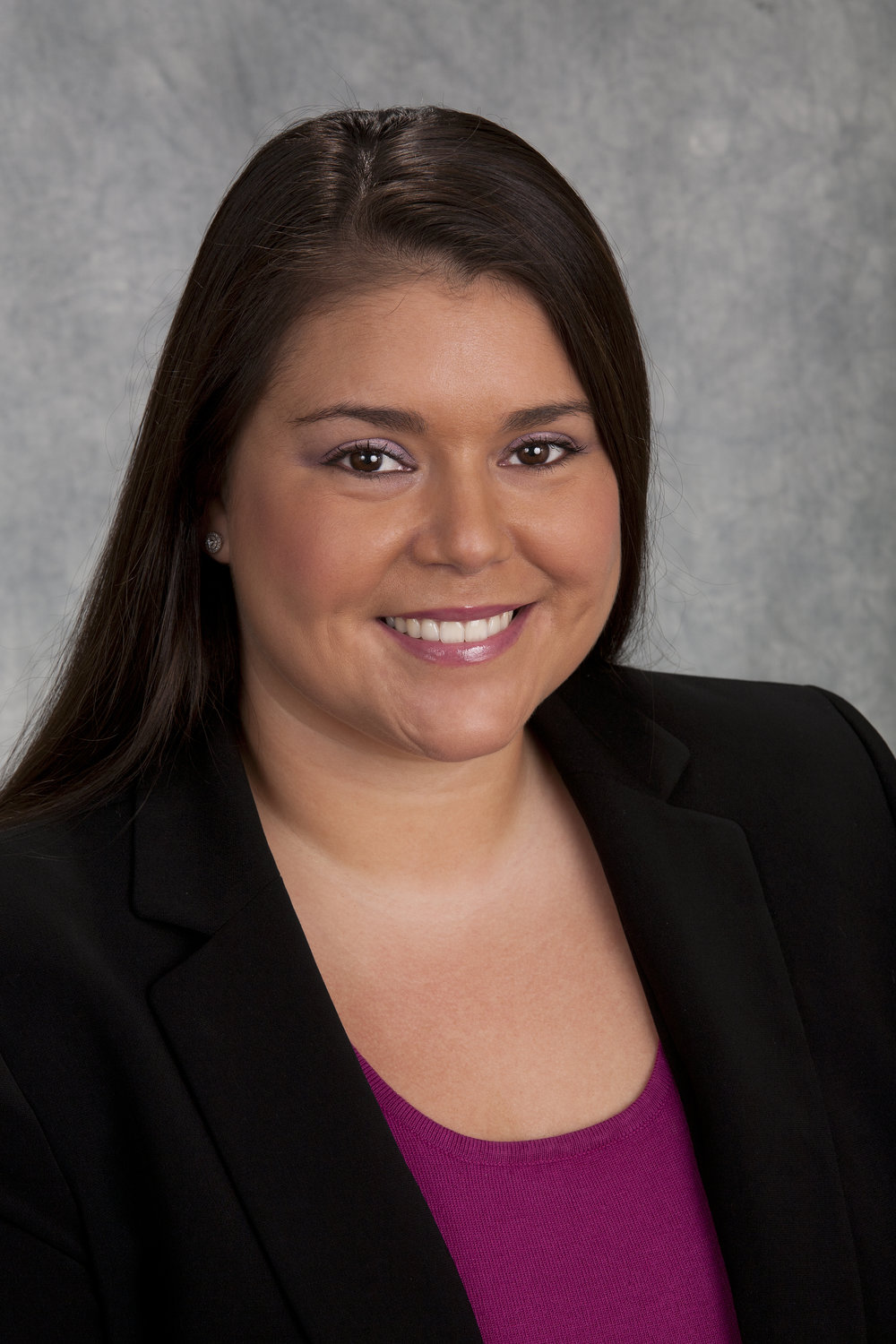 Christyna M. Torrez   Upon graduating from law school, Christyna joined the firm as an associate attorney after having spent the previous five summers (2002 - 2006) working at the firm as an intern and summer associate.