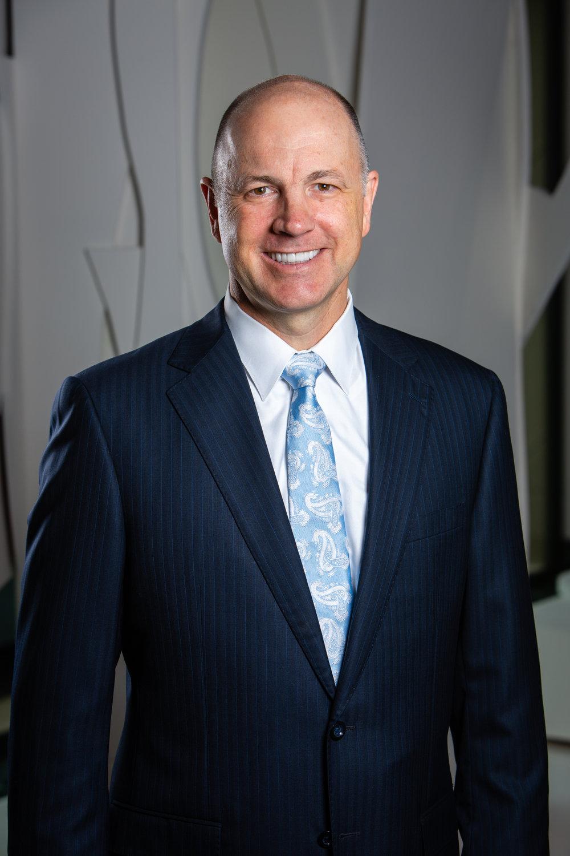 Damian C. Taylor