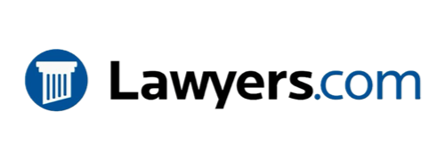 LawyerLogo.png