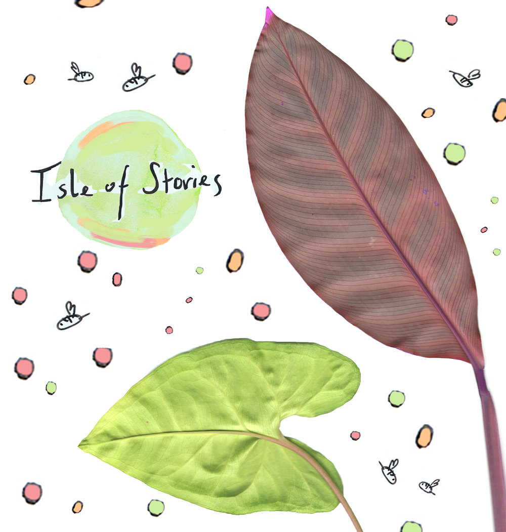 AWA Isle of Stories Workshop 1logo.jpg