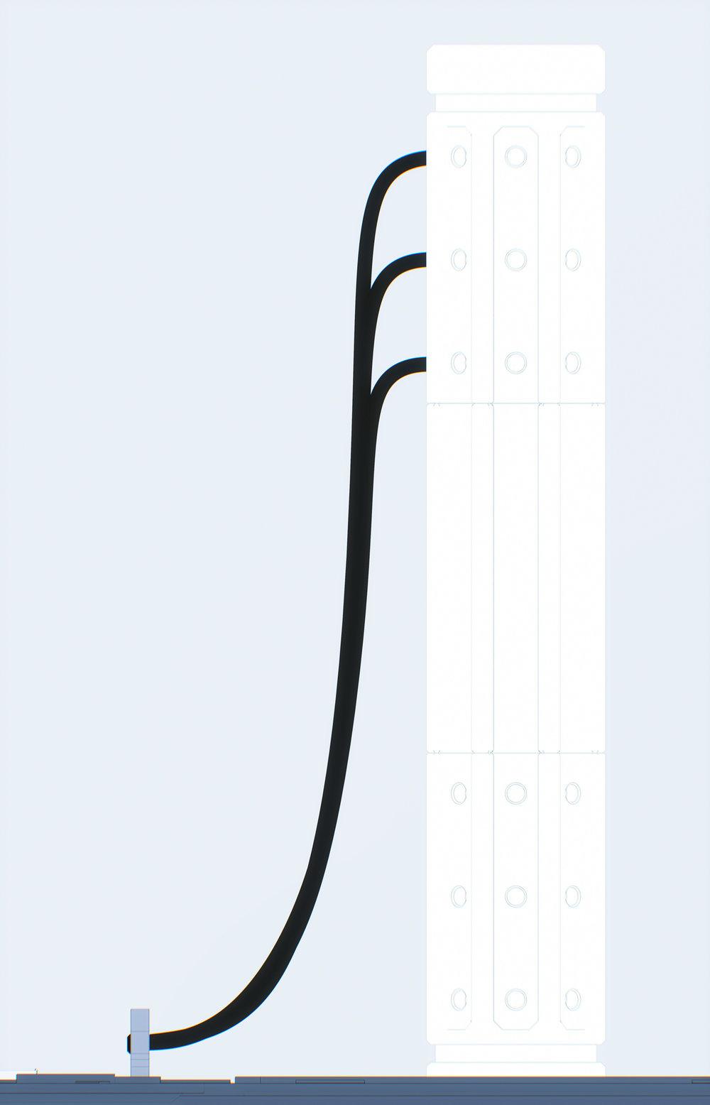 R13---WEB.jpg