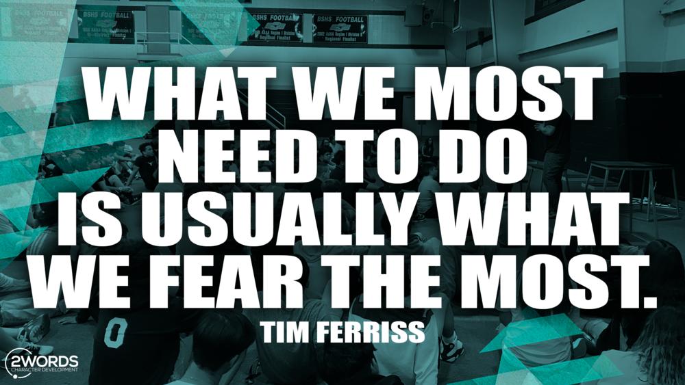 TIM FERRISS.png