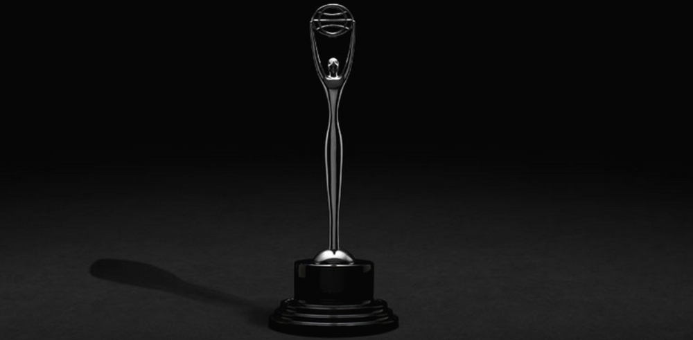 Clio-award-image.png
