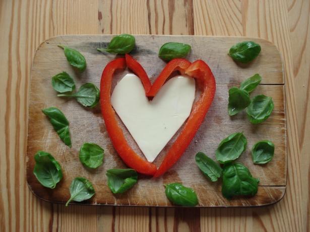love-food.jpg