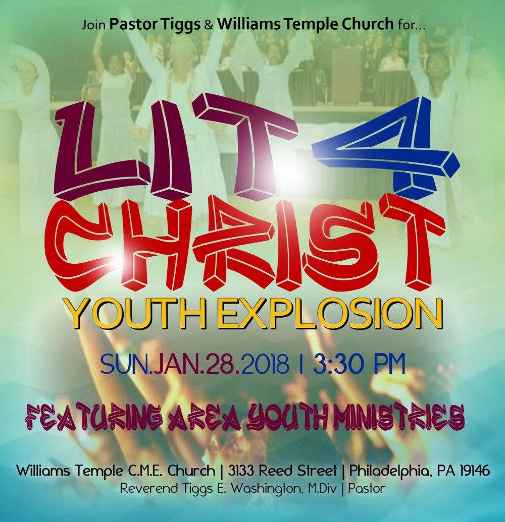 Flyer - WTCME Lit for Christ.jpg
