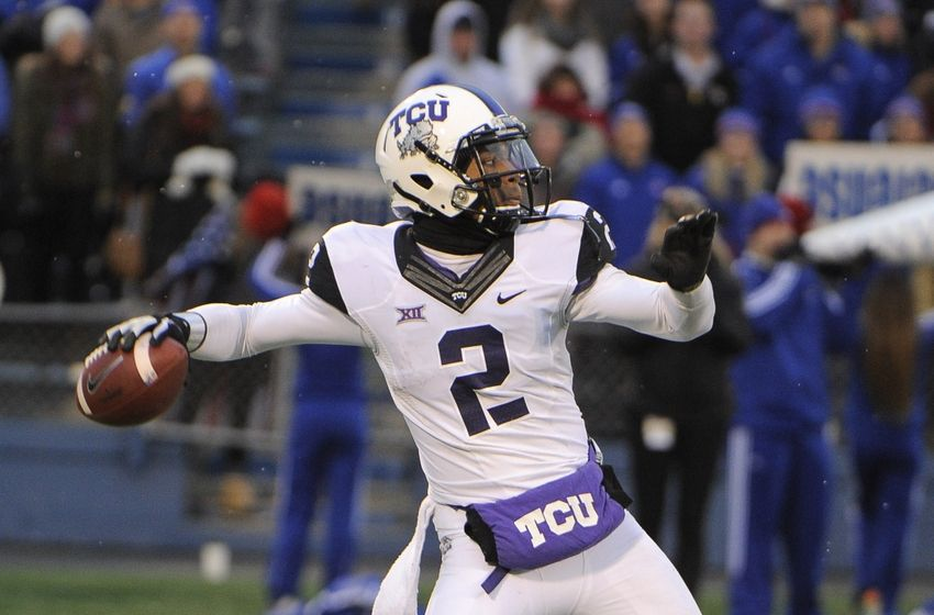 trevone-boykin-ncaa-football-texas-christian-kansas-850x560.jpg