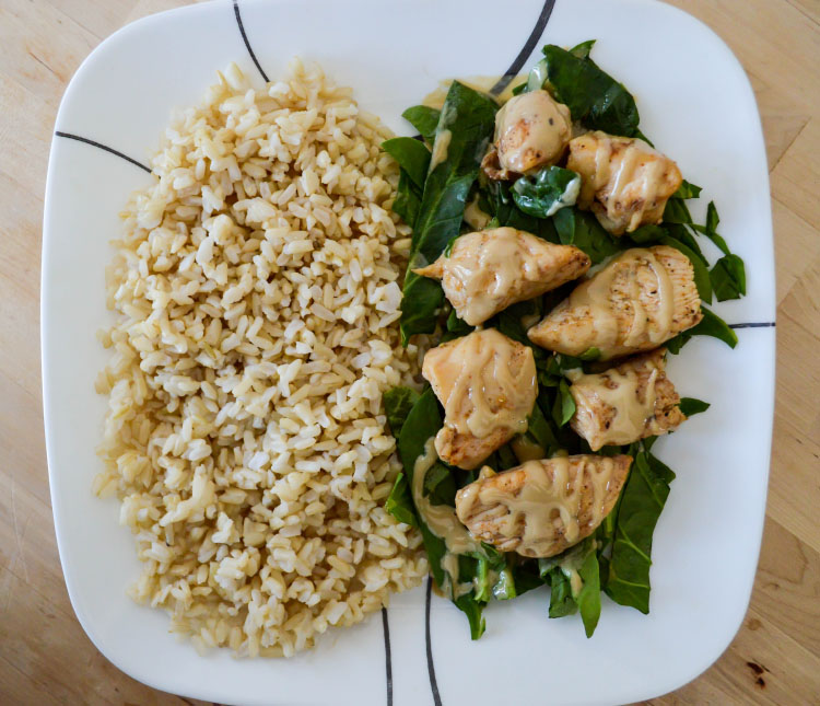 Tahini-Chicken-5.jpg