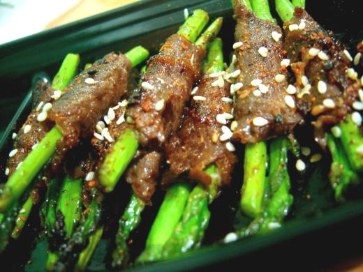 asian-beef-wrapped-asparagus_large.jpg