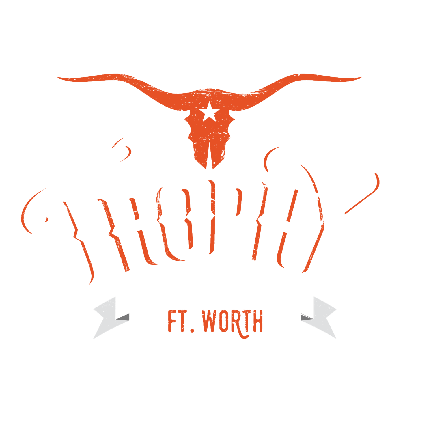 Trophy Ranch