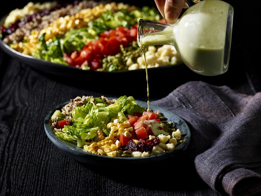 Gaucho Chopped Salad Pour.jpg