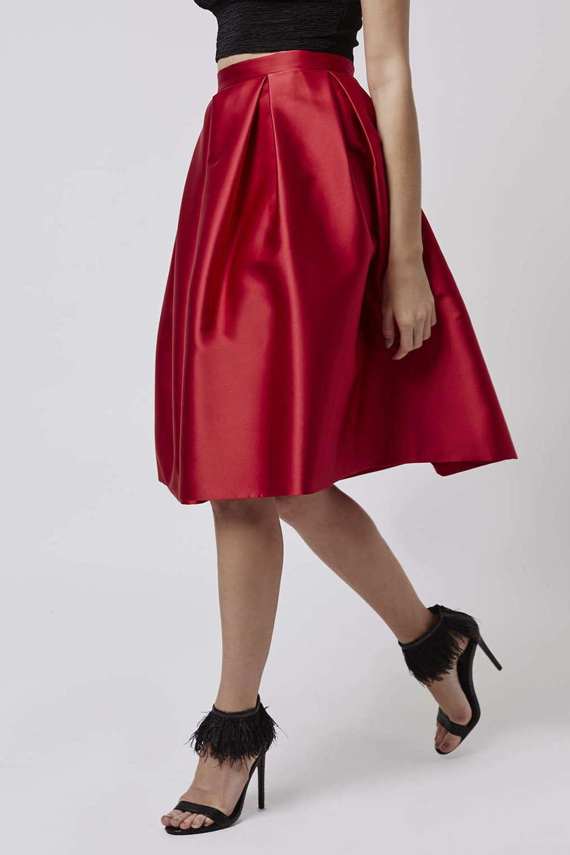 topshop skirt2.jpg