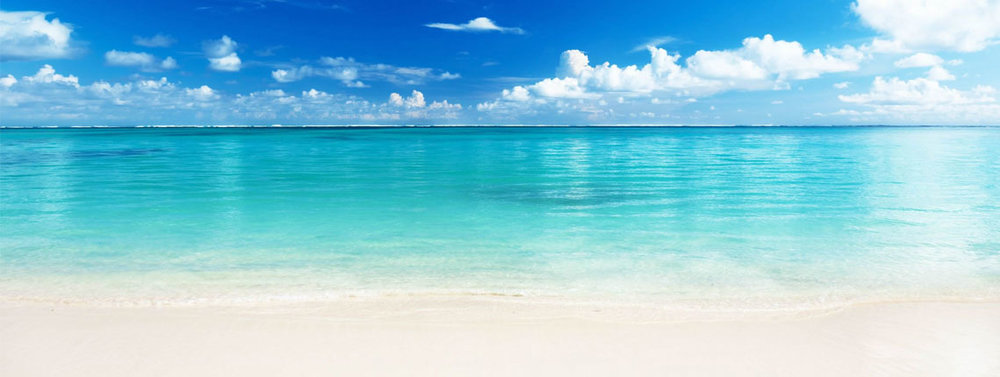 Image via Turks & Caicos  Tourism Board