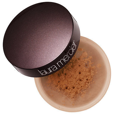 Laura Mercier Setting Powder Influenster.jpg