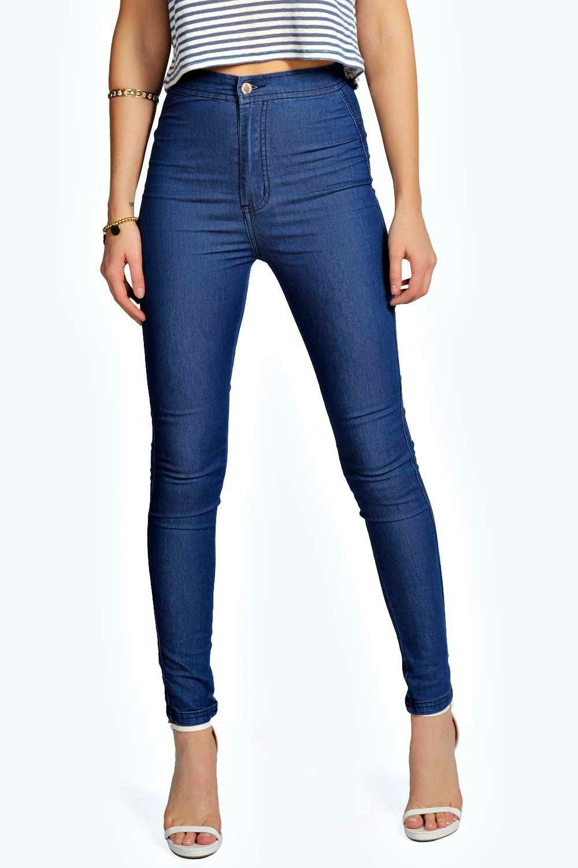 High Waisted Skinny Jeans.jpg