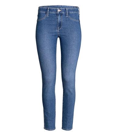 H&M Skinny Ankle Jeans.jpg