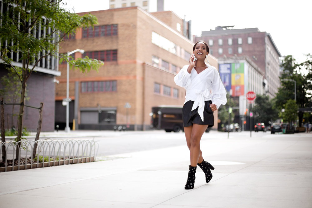 NYFW-Street-Style