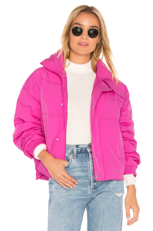 Revolve-Pink-Puffer-Coat.jpg