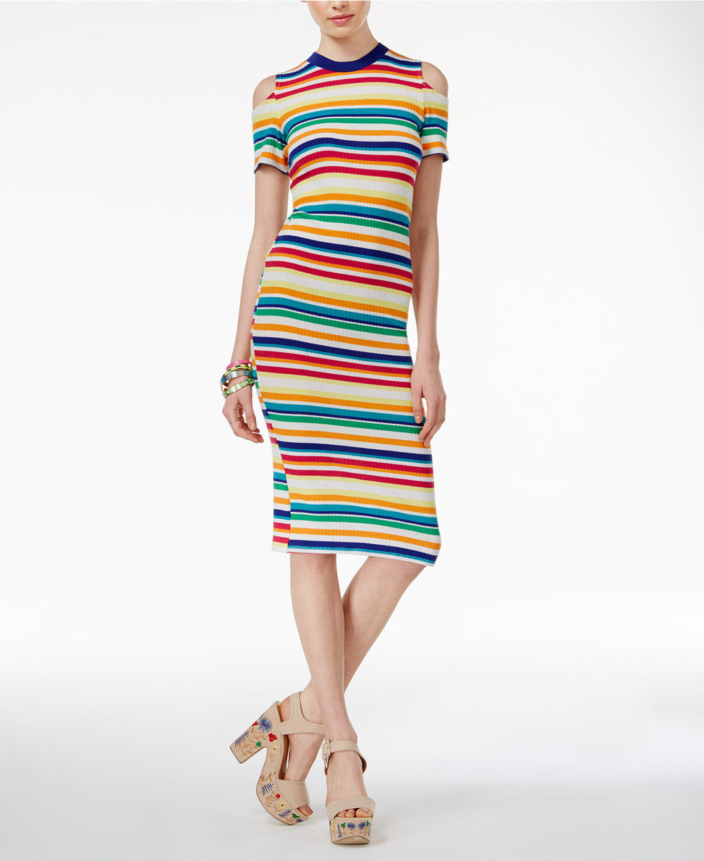 Seventeen-The-Edit-Rainbow-Sweater-Dress.jpg