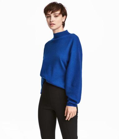 HM-Blue-Knit-Sweater.jpg