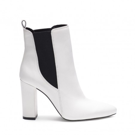 Vince Camuto Britsy Bootie.jpg