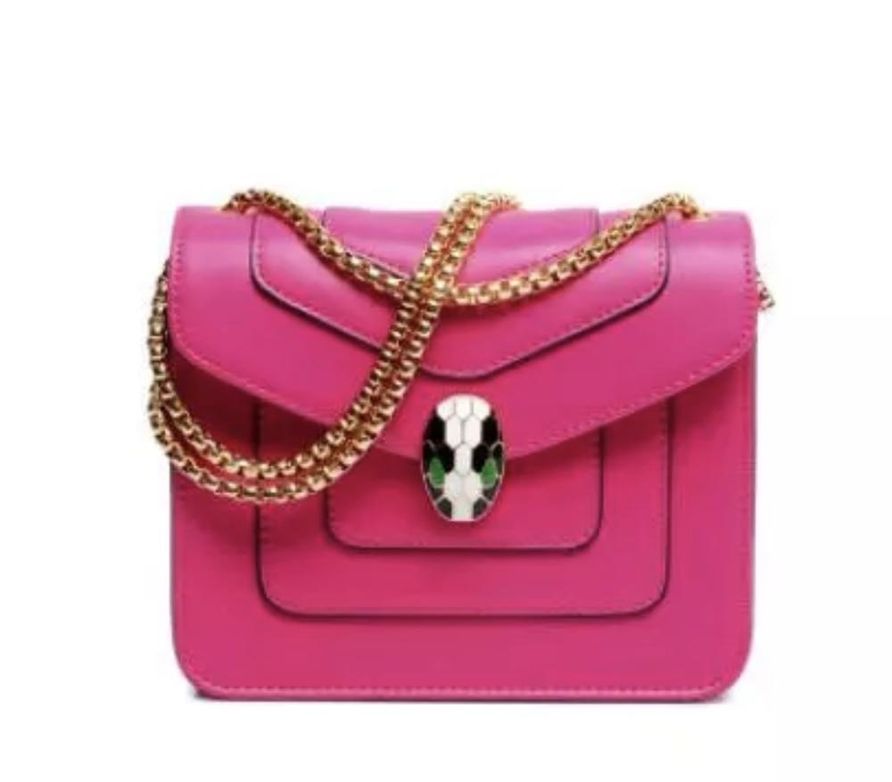 Pink Crossbody Bag Intuition LA.png