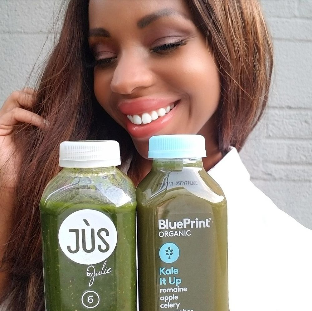 Jus by Julie v Blueprint Cleanse Battle.jpg
