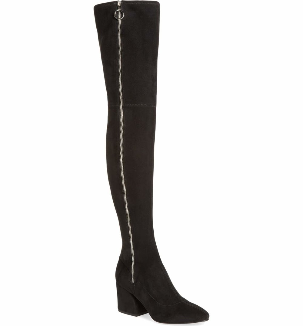 Dolce Vita Vix Thigh High Boot.jpg