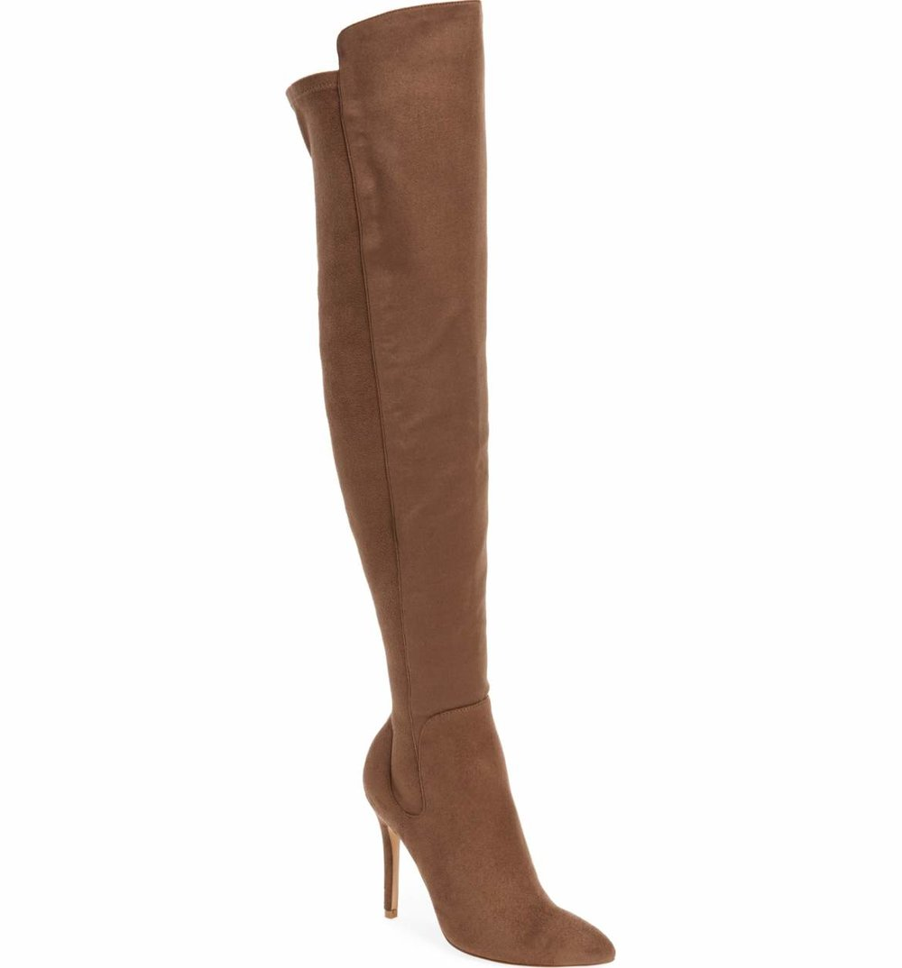 Charles David Perfect Over the Knee Boot.jpg