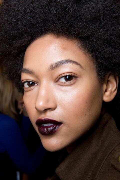 Fall 2017 Beauty Trends Plum Lipstick.jpg