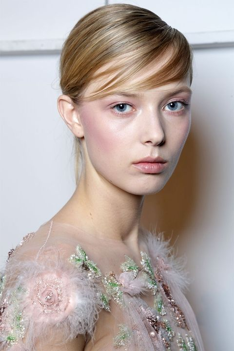 Fall 2017 Beauty Trends Millenial Pink Blush.jpg