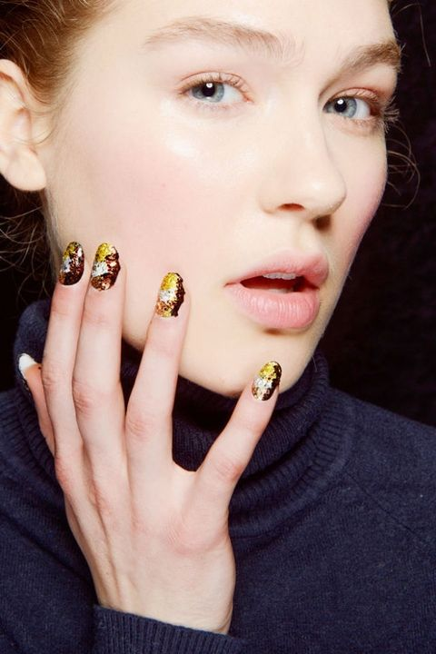 Fall Nail Art tTrend 2.jpg