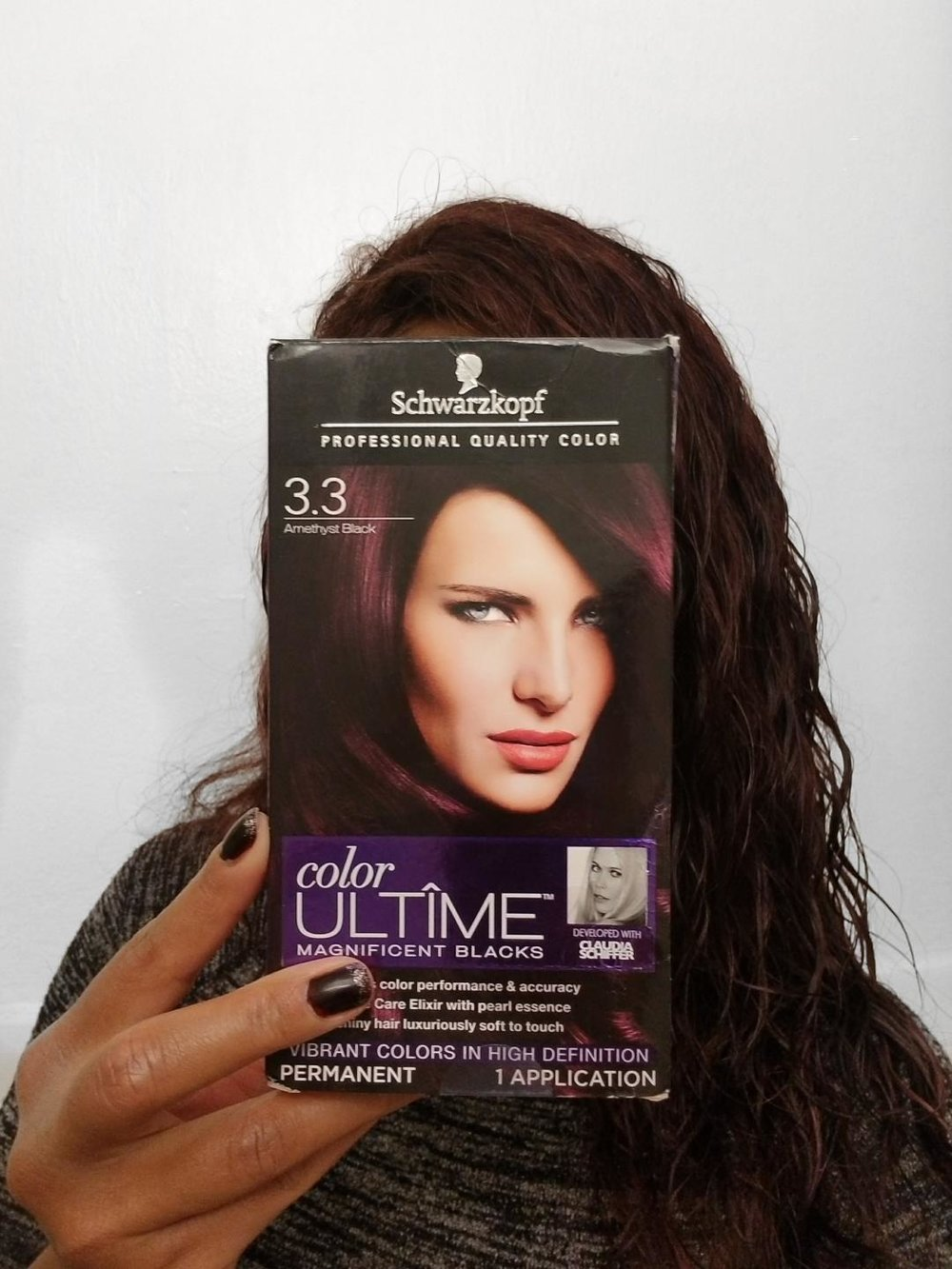 Schwarzkopf Color Ultimate.jpg