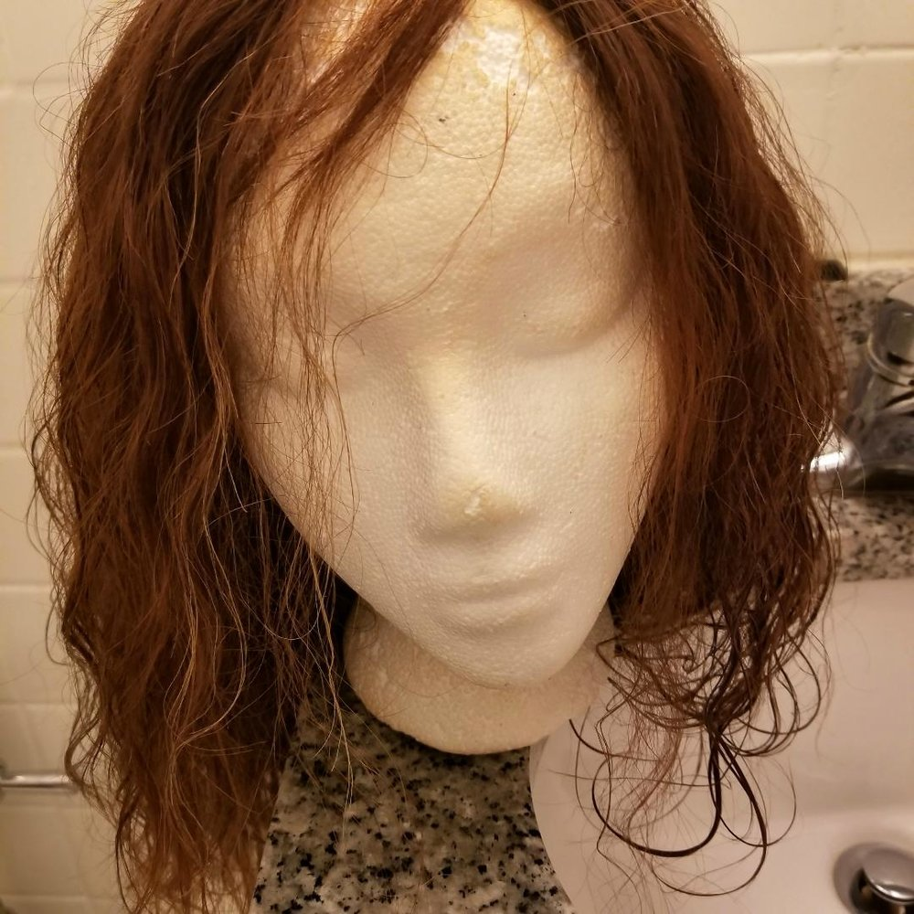 Wig Before Hair Color.jpg