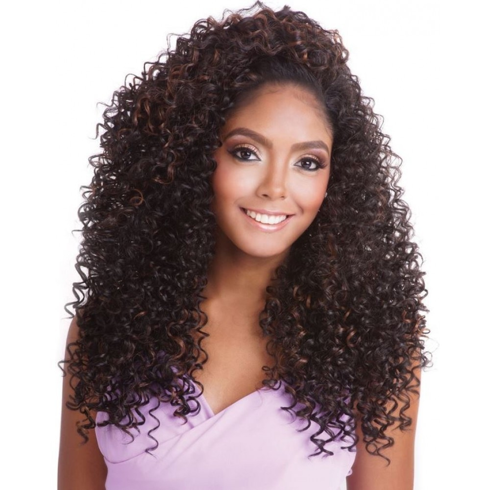 mane-concept-brown-sugar-perfect-edge-half-wig-bsp08-854.jpg