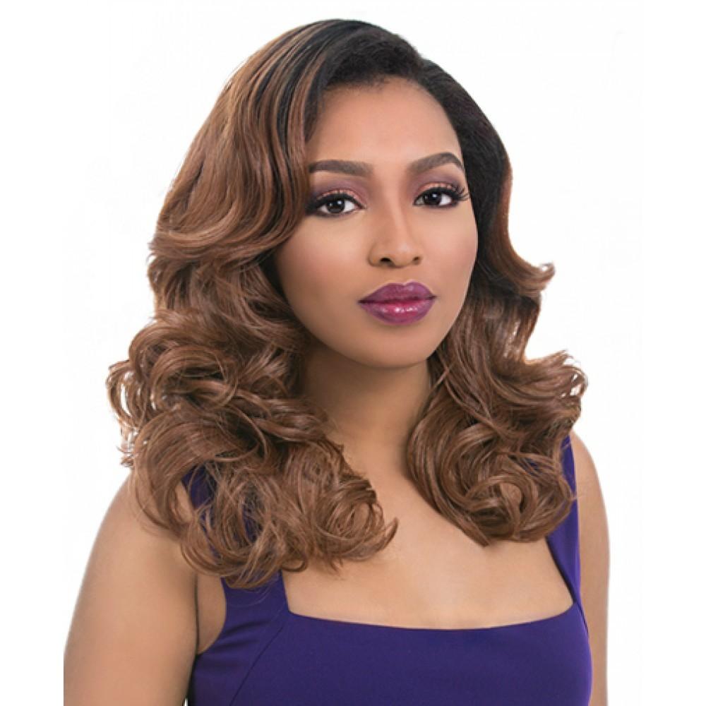 sensationnel-instant-weave-glam-series-half-wig-lena-e3d.jpg