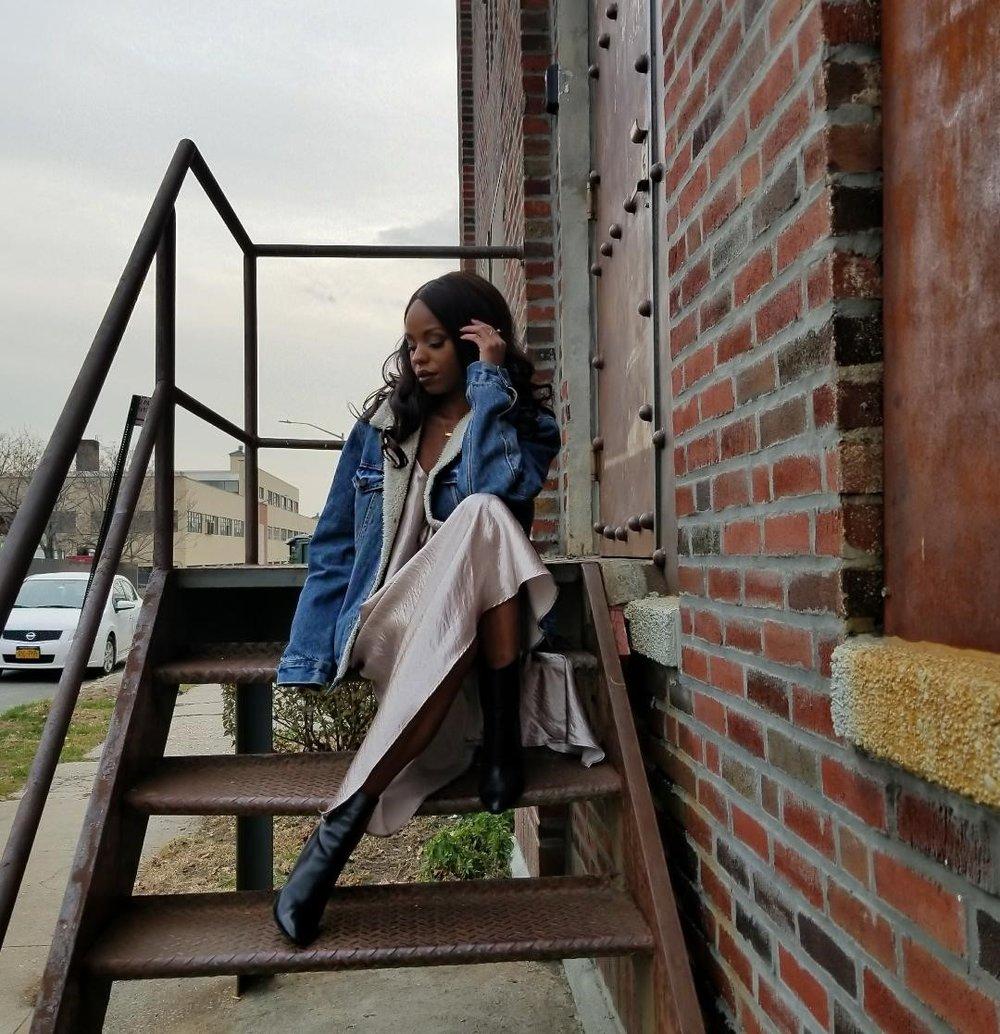 Denim Jacket Street Style.jpg