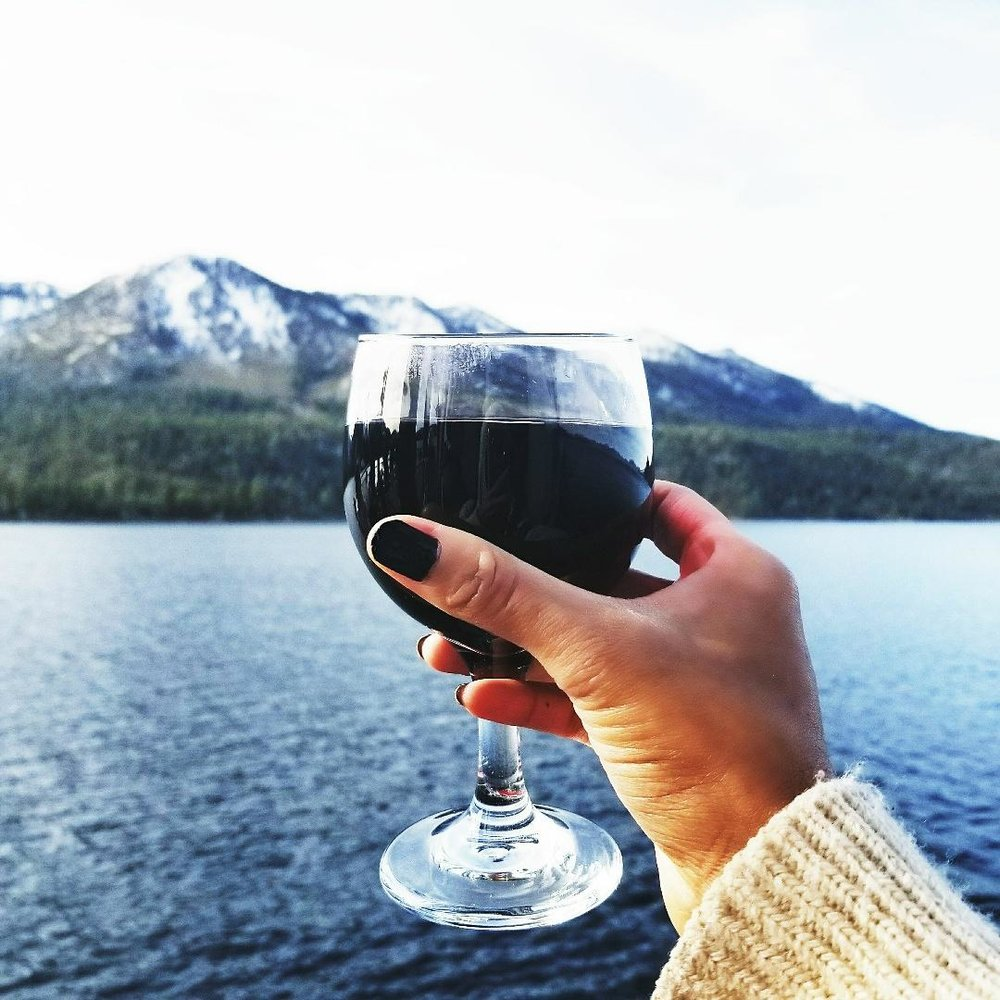 Lake Tahoe Emerald Bay Cruises.jpg