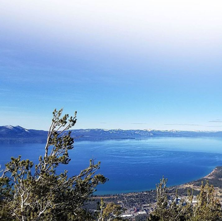 Lake Tahoe View.JPG