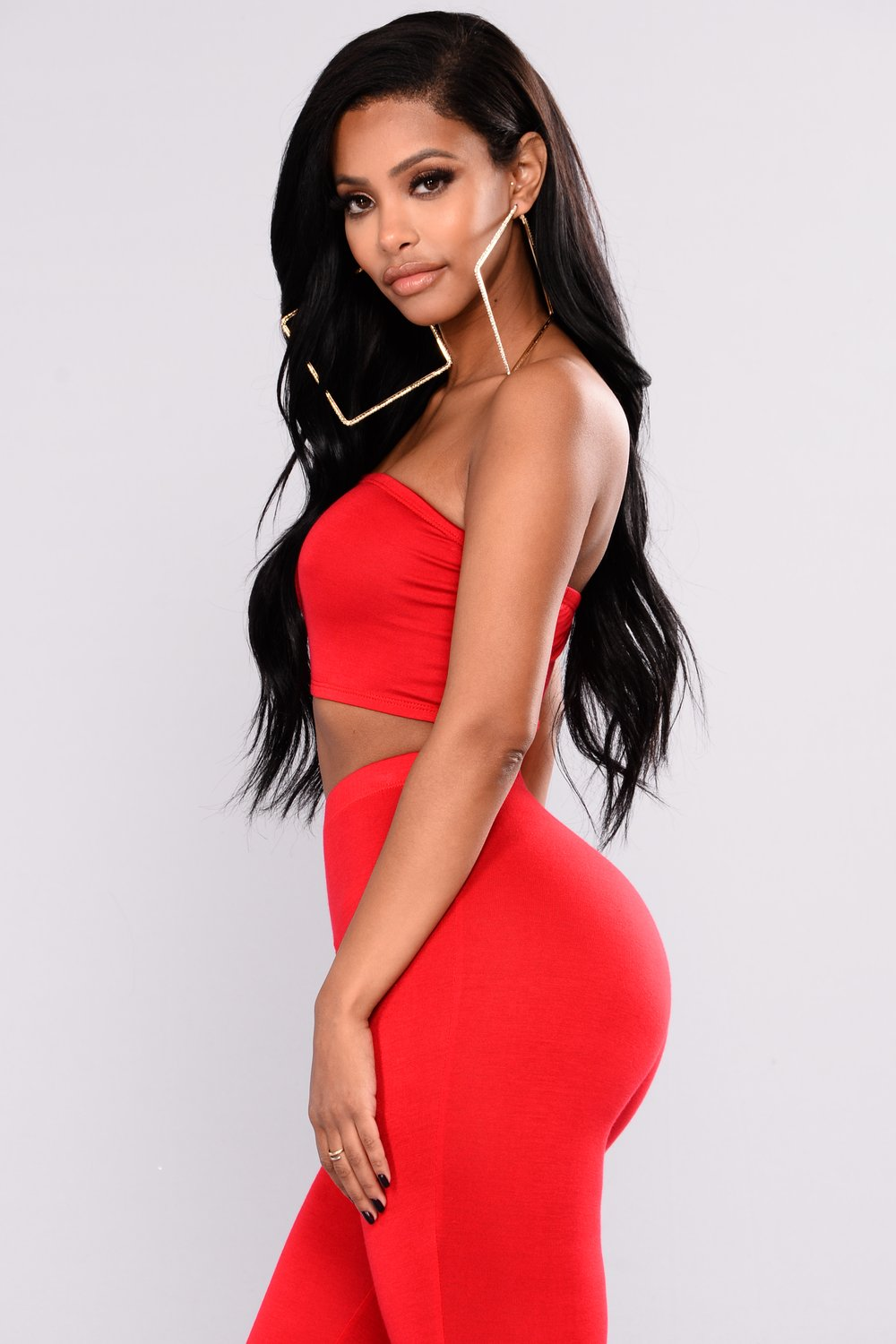 Fashion Nova Jumpsuit 2 Piece Set.jpg