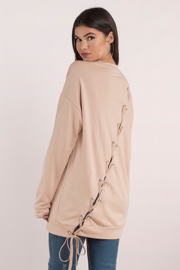natural-dont-cross-me-lace-up-sweatshirt.jpg