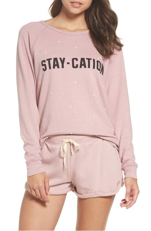 Staycation Lounge Wear Set Nordstrom.jpg
