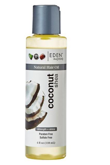 Eden Bodyworks Coconut Shea Oil.JPG