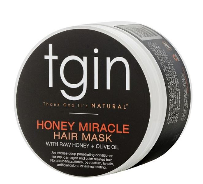 TGIN Honey Hair Mask.JPG