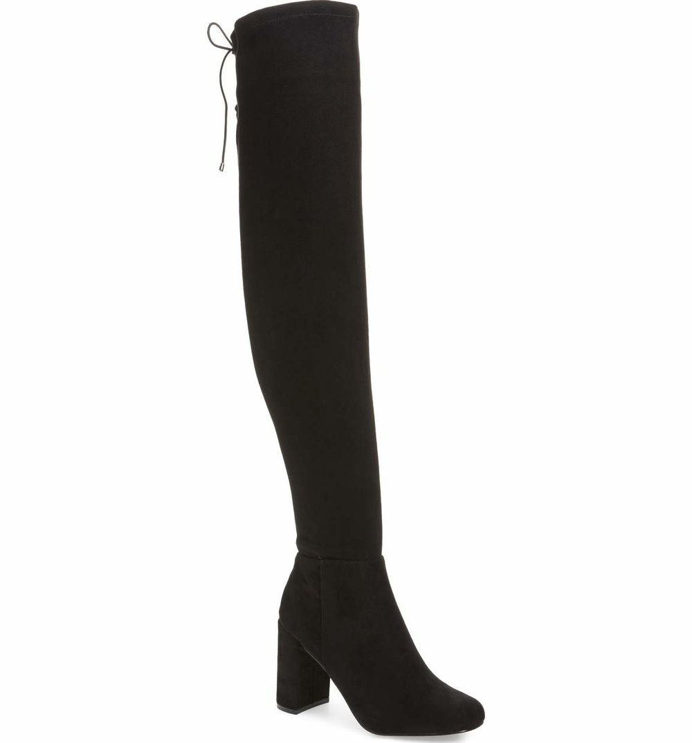 Chinese Laundry Over the Knee Boots.jpg