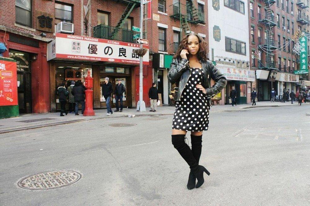 NYC Streetstyle ChinaTown.jpg